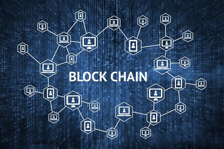 Come e dove conservare i tuoi Bitcoin – Tokens24