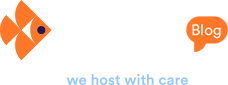 Ikoula Cloud hosting