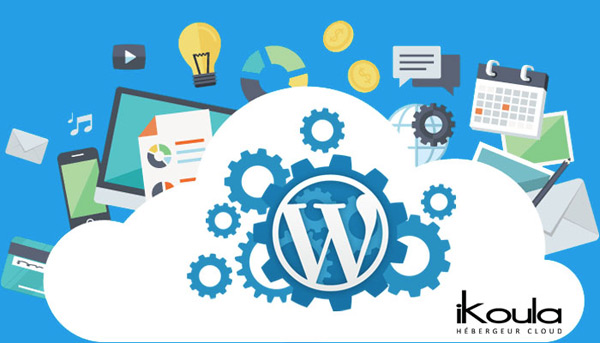 wordpress_ikoula